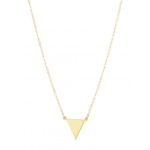 Collana Geometrica Triangle